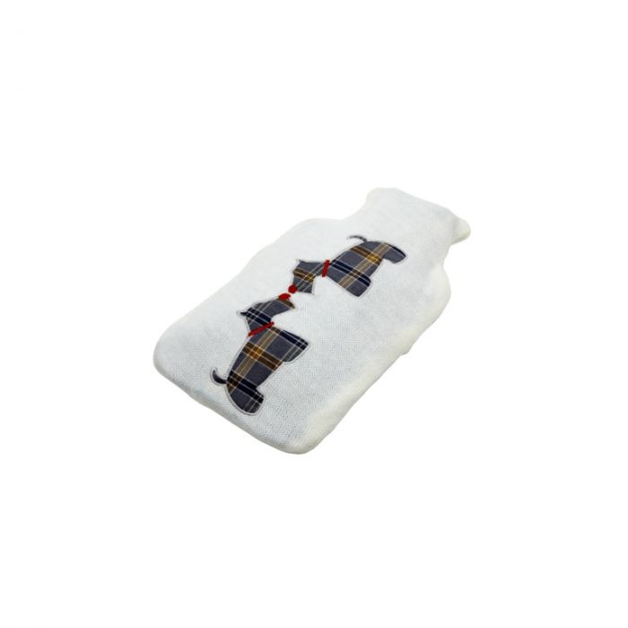 Hearth And Home Hot Water Bottle 2L