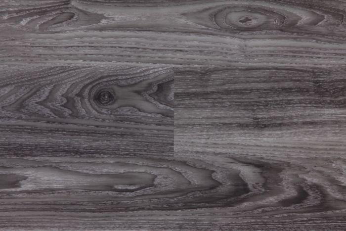 Woodside Luxury Vinyl Click Flooring Urban Grey