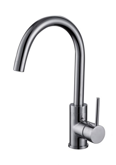 Sp Lyle Kitchen Mixer Tap
