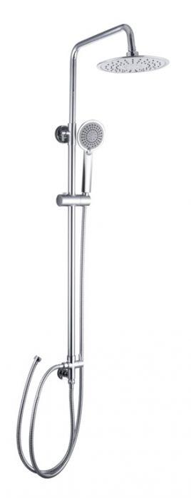 Sp Shower Mixer Kit