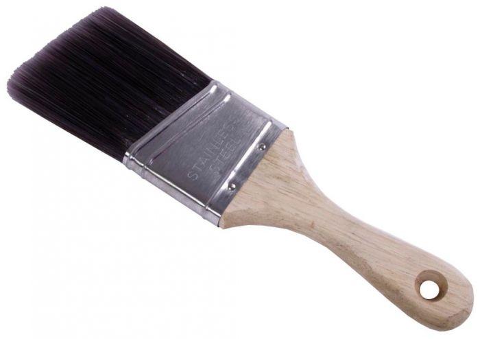 Prodec Woodworker Brush 50Mm 2