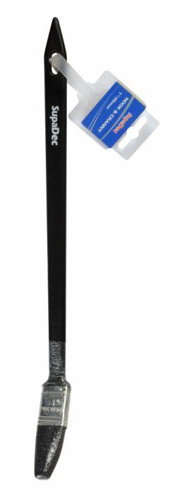 Supadec Nook & Cranny Brush 1/25Mm