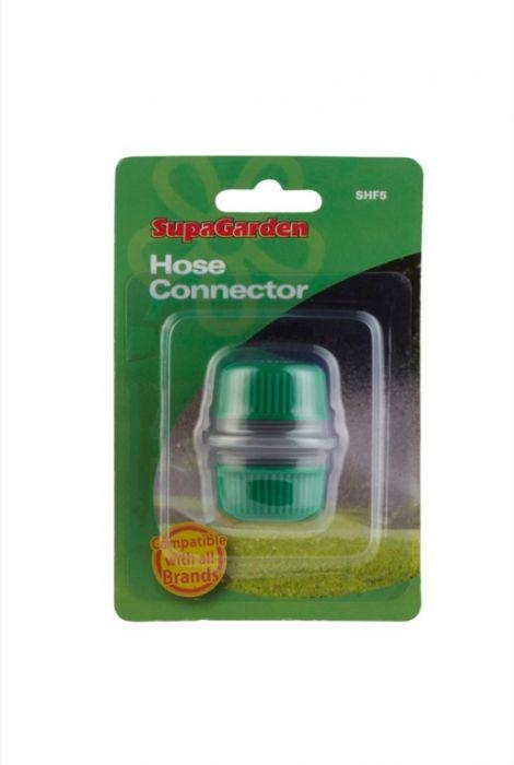 Supagarden Hose Connector