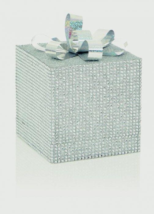 Sparkle Present Bow