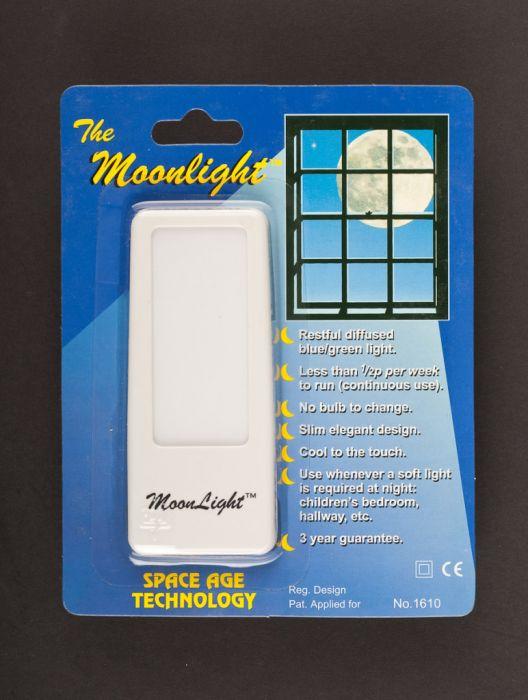 Dencon The Moonlight Nightlight