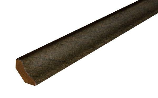 Stikatak Scotia Beading 2.44M Dark Oak