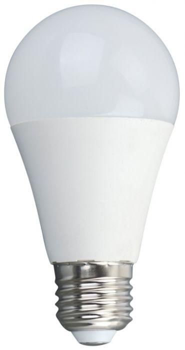 Lyveco ES15w LED 240v A60 Warm White 1521ln 2700k