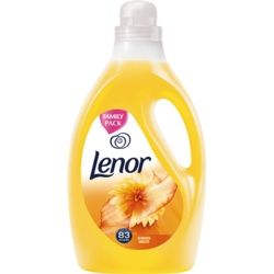 Lenor Fabric Conditioner 2.905L Summer