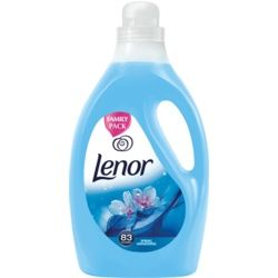 Lenor Fabric Conditioner 2.905L Spring