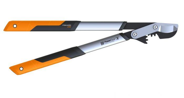 Fiskars Powergear X Lopper Bypass M Lx94