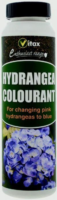 Vitax Hydrangea Colourant 500G