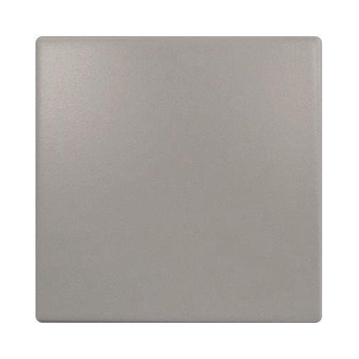 Porcelanosa Malmo Grey Wall Tile 150Mm X 150Mm 1M2
