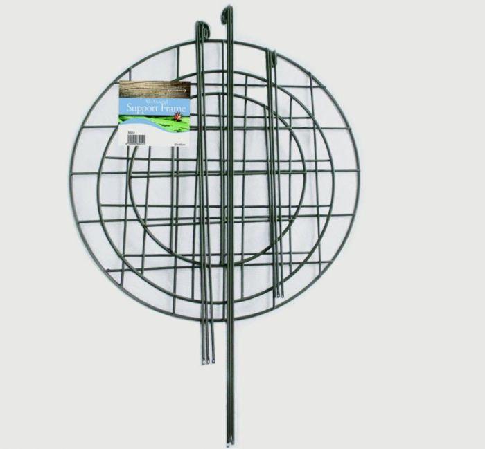 Tildenet All Round Support Frame 51X76