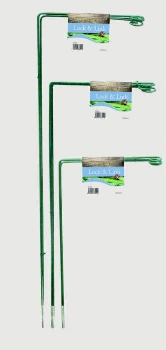 Tildenet Lock & Link 75X40