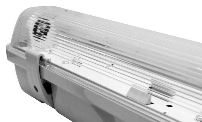 Powermaster Led Compatible T8 Tube 4Ft/120Cm