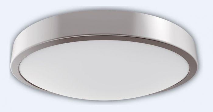 Energizer Led Bathroom Light Warm White 10W