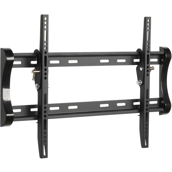 Vivanco Tilt Tv Wallmount Bti 6060 65