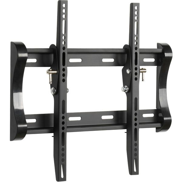 Vivanco Tilt Tv Wallmount Bti 6040 55