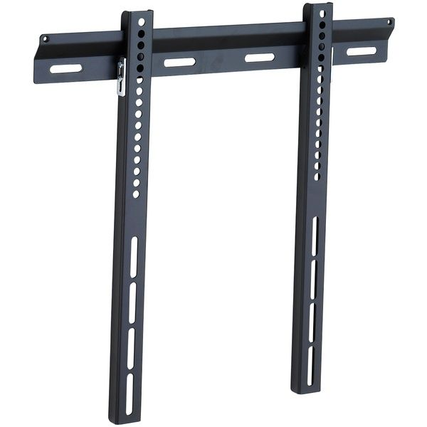 Vivanco Fixed Tv Wallmount Bfi 6040 55