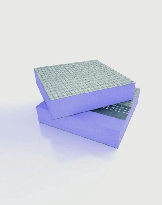 Jackoboard Insulated Tile Backer Board 1200 X 600 X 6Mm