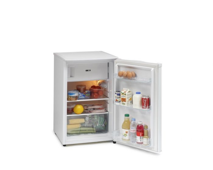 Ice King A+ Rated Fridge 82L