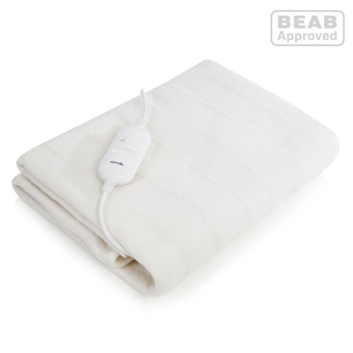 Warmnite Electric Blanket King