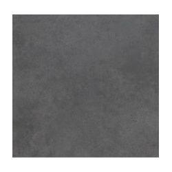 Al Fresco Floor Tile 20Mm X 0.74M2 Graphite