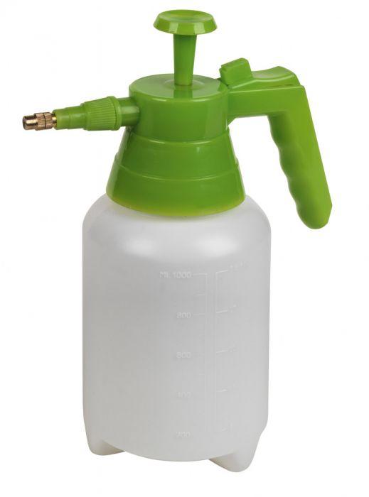 Supagarden Multi-Purpose Pressure Sprayer 1L