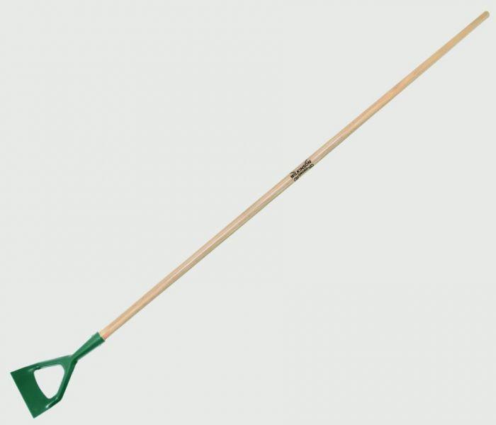 Wilkinson Sword Dutch Hoe