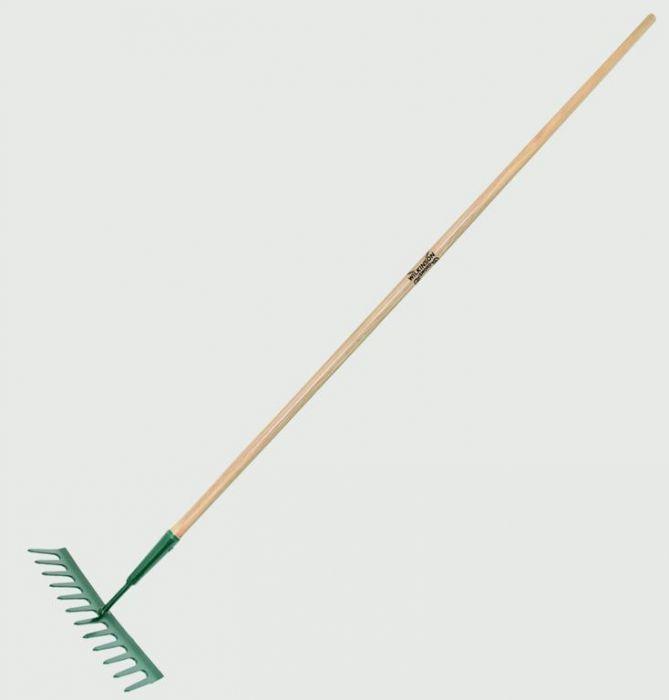 Wilkinson Sword Garden Rake