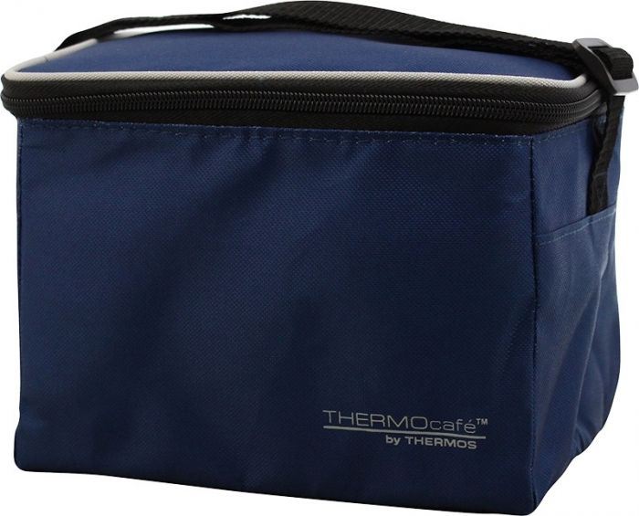Thermos Thermocafe Cooler Bag 6 Can