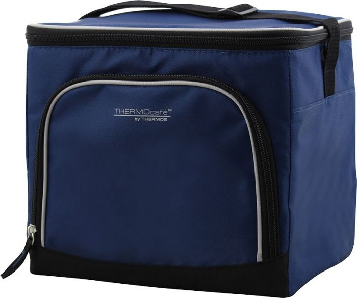 Thermos Thermocafe Cooler Bag 24 Can