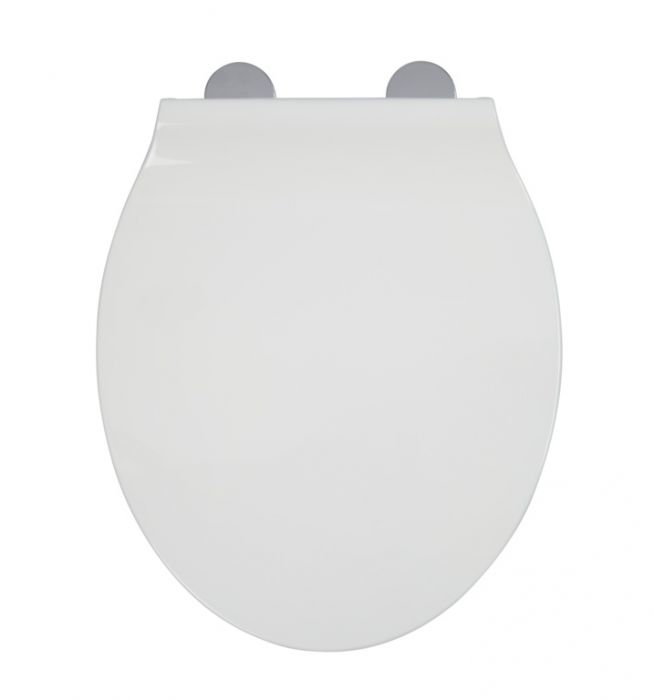 Croydex Flexi-Fix Toilet Seat Michigan