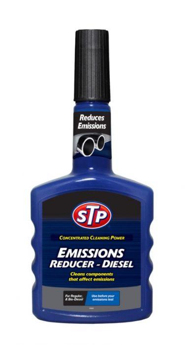 Stp Emissions Reducer Diesel