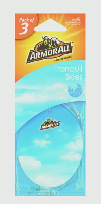 Armor All Air Freshener Tranquil Skies