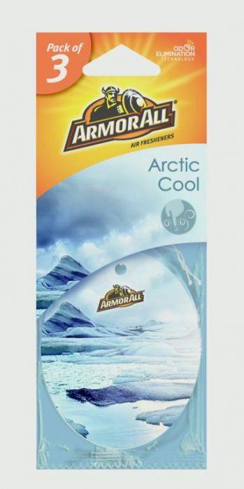 Armor All Air Freshener Arctic Cool