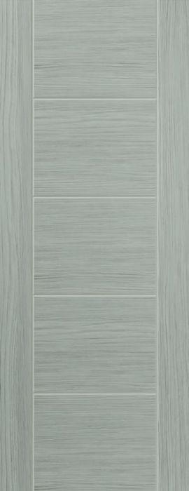 J B Kind Lava Laminate Internal Door (W)686Mm X (H)1981Mm X (D)35Mm