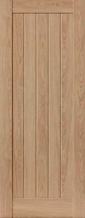 J B Kind Hudson Laminate Internal Door 1981 X 762 X 35Mm