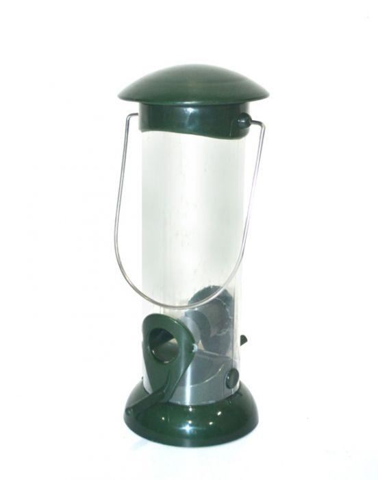 Honeyfield's Easy Fill & Clean Feeder Seed