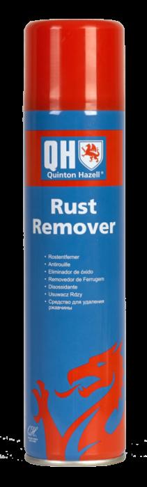 Qh Rust Remover 400Ml