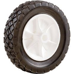 Select Wheel 200Mm