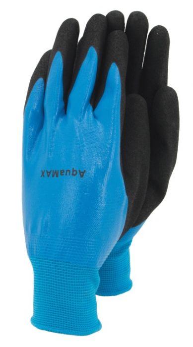 Town & Country Aquamax Gloves Medium