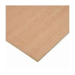 Exterior Plywood 610Mm X 1220Mm X 12.0Mm