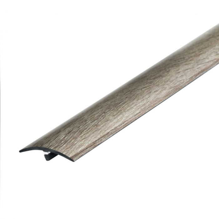 Stikatak Natural Grey Threshold