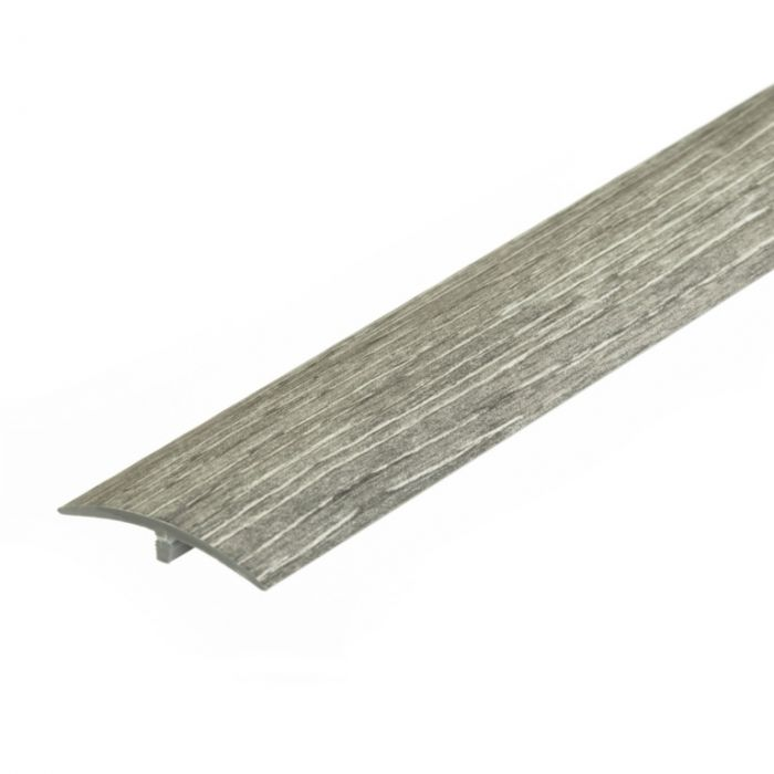 Stikatak Washed Grey Threshold