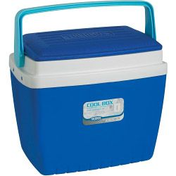 Thermos Cool Box 28L