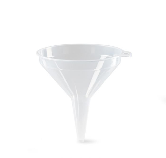 Plasticforte Funnel 14cm