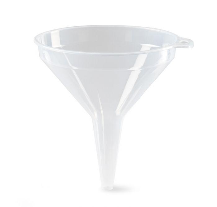Plasticforte Funnel 16cm