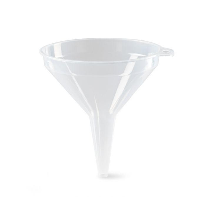 Plasticforte Funnel 19cm