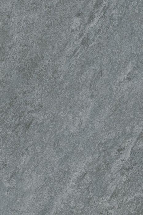 Verona Westbury Grey Outdoor Tile 600 x 900 x 20mm 1.08m2